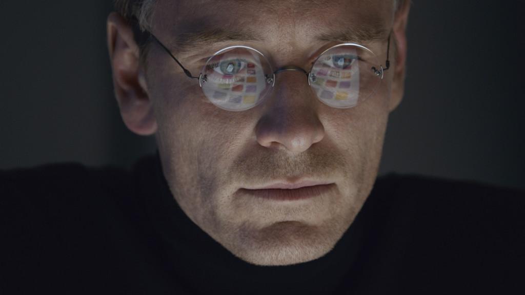 steve-jobs-movie-2015
