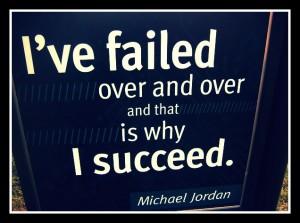 Failure-michael-jordan